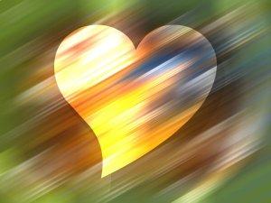 pastel-heart.jpg
